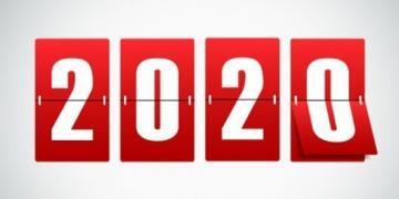 2020-Yilinda-Engellilere-Yonelik-Yapilan-Degisiklikler.-Engelli-Haklari