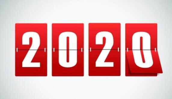 Photo of 2020 Yılında Engellilere Yönelik Yapılan Değişiklikler