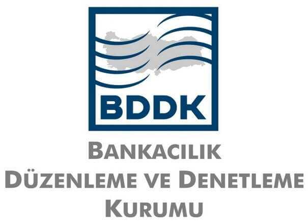 Banka İşlemlerinde Görme Engellilerin Mağduriyetİ Giderildi