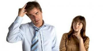 Cinsel-sorunlara-yol-acan-bes-duygu