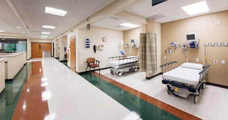 Photo of Engellilerin, hastanelerde öncelik hakkı var mı?