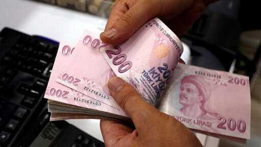 Photo of Engelli maaşı ne kadar oldu? Güncel hali…