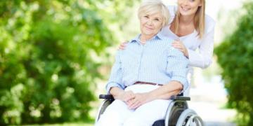 Engelli Ebeveyn hakları Nelerdir?