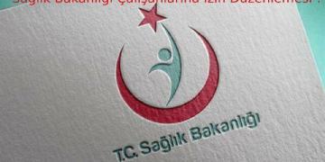 Sağlık Bakanlığında Çalışan Engellilere İzin Düzenlemesi