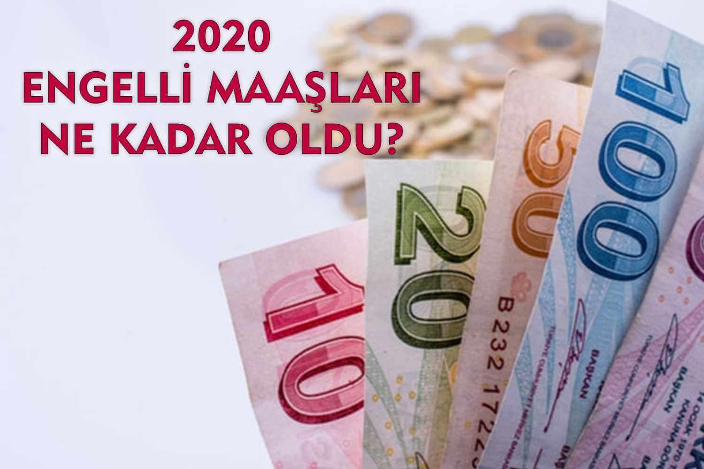 2020-engelli-maaslari