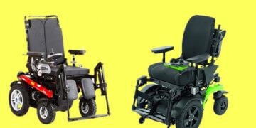 elektirikli sandalye alırken nelere dikkat edilmeli