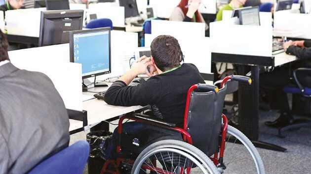 Photo of İşkur'un Engellilere Verdiği Destek Nelerdir?