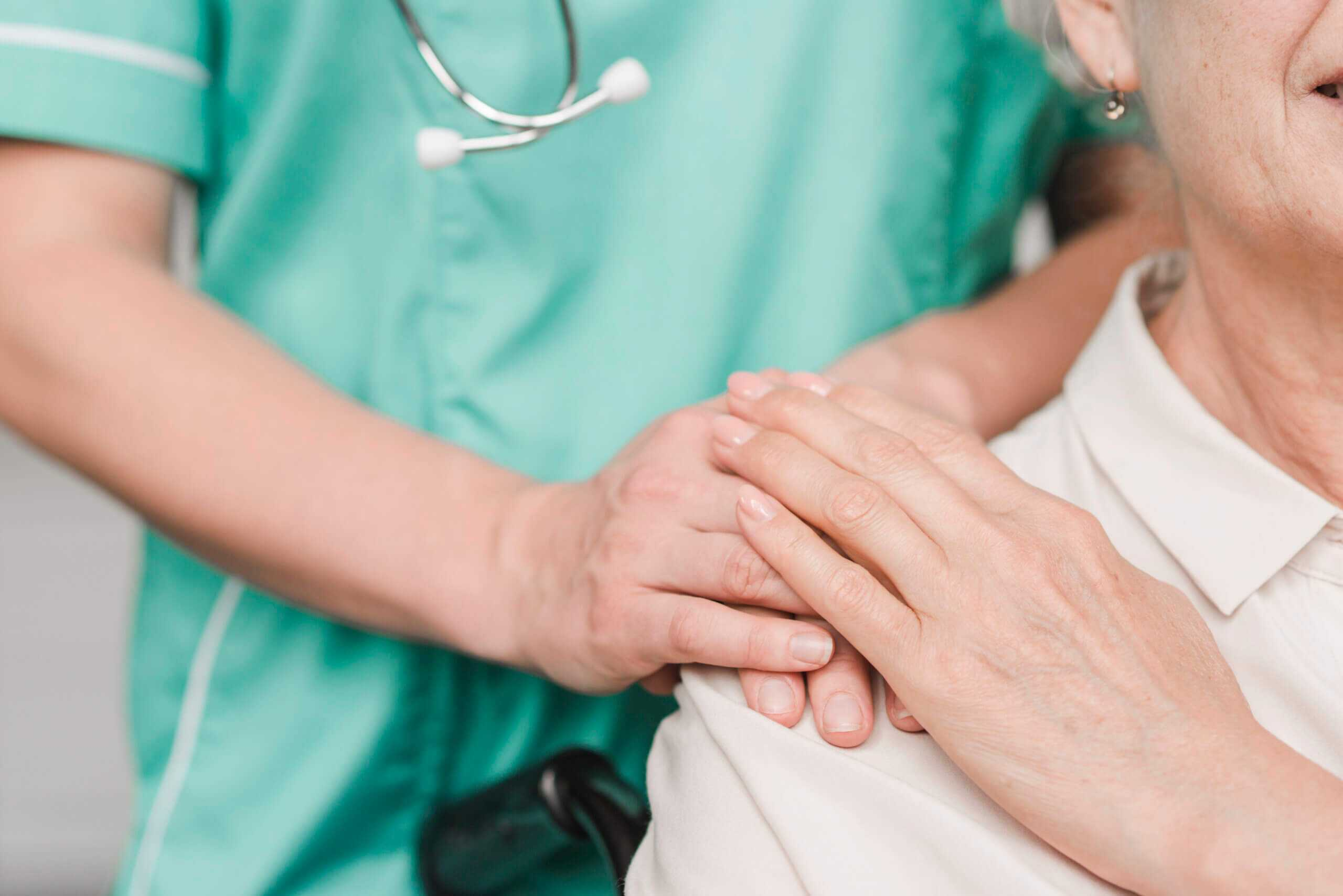 Photo of Engelli Sağlık Kurulu Raporuna Nasıl İtiraz Edilir