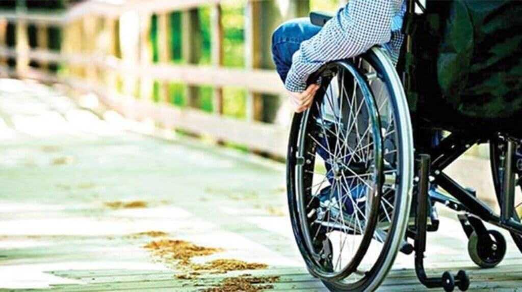 e-devlet-engelli-raporu-sorgulama-islemleri