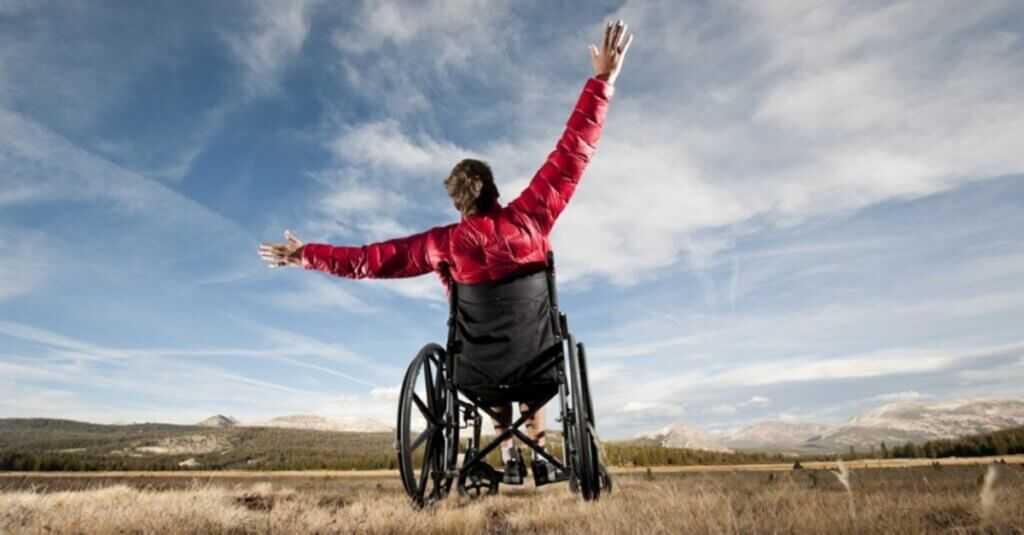 engelli saglık raporu