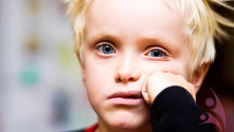 Photo of Asperger Sendromu Nedir