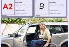 Photo of Engelli Sürücü Ehliyeti Hakkında Bilgi