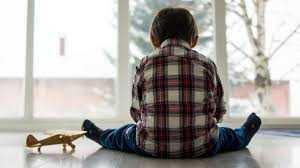 Otizmli Çocuklar İçin Seyahat İpuçları