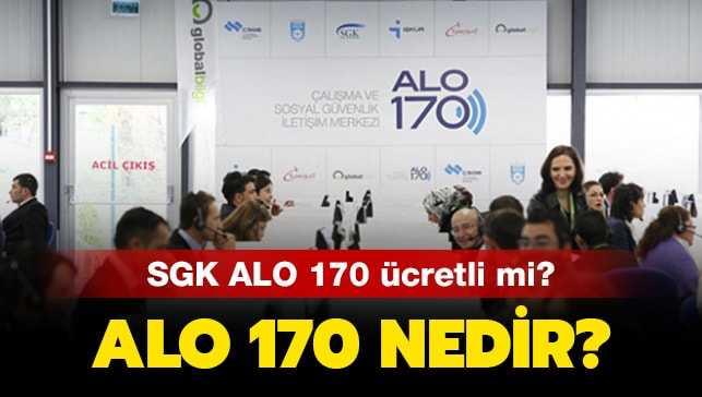 alo 170