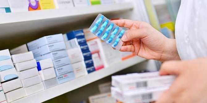 Engelli Rapor Süreleri ve İlaç Raporları Uzatıldı