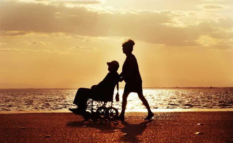 Kamusal Alanda Engellilere Yapılan İndirimler