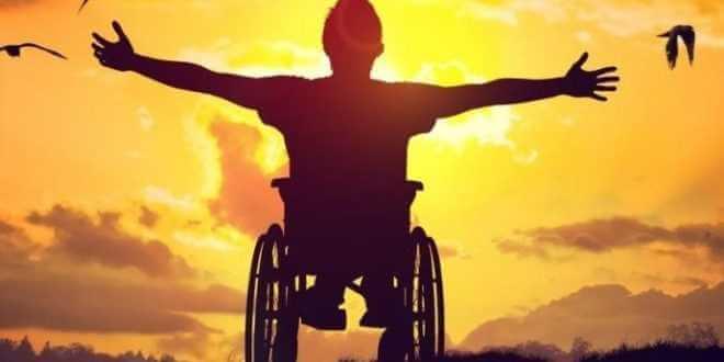 Photo of Malûlen ve Emekli Olanlar Yeniden Çalışabilir mi