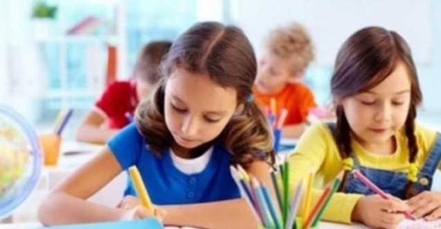 2020 Eğitim Yardımı