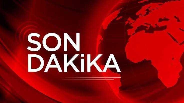 Photo of Engelli Kamu Personeli Seçme Sınavı Tarihi Kesinleşti!