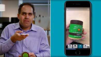 Photo of Engelliler İçin Geliştirilmiş 7 Mobil Uygulama!