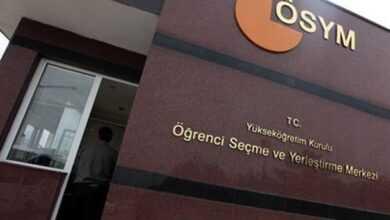 Photo of Engelli Kamu Personeli Seçme Sınavı Tedbirler Alınarak Yapılacak!