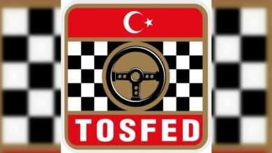 Photo of Türkiye Otomobil Sporları Federasyonu, Engelli Komisyonunu Kurdu