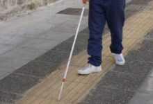 Photo of Engellilere Karşı Empati Yapılmasını İstiyoruz