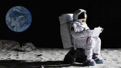 Photo of Uzaya Astronot Olarak Gönderilecek Engelli Aranıyor!