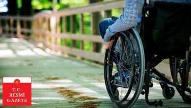 Photo of Birleşmiş Milletler Engelli Hakları Sözleşmesi Nedir?