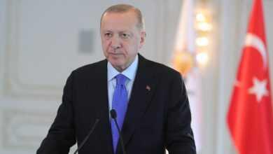 Photo of Cumhurbaşkanı Erdoğan: Engellilerin Hukuki Olarak Yanındayız
