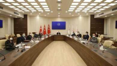 Photo of EKPSS Atamasında Gelişme Yaşandı! Atama Ne Zaman Olacak?