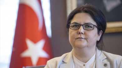 Photo of Engelli Federasyonları Aile Bakanını Ziyaret Etti!