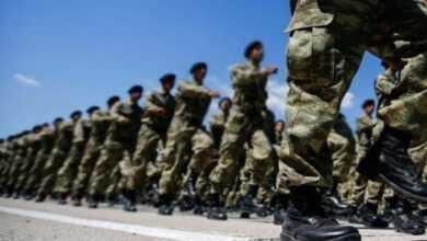 Photo of Engellilerin Askerlik İşlemleri Nasıl Yapılır? İşte Detaylar!
