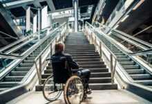 Photo of 2021 Yılı Engelli Hakları ve Sosyal Yardımlar Nelerdir?