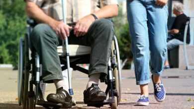 Photo of Engelli Emekliliği ve Yaşlılık Aylığı Şartları Nelerdir?