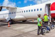 Photo of Engelli Yolcular İçin Küresel Eylem Grubu Kuruldu!